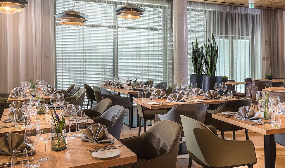 melchior_restaurant