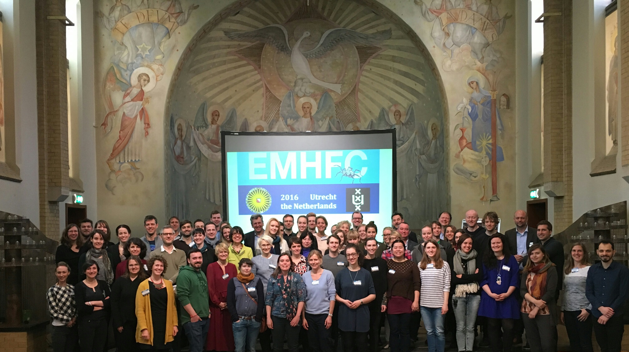EMHFC2016_group_pic