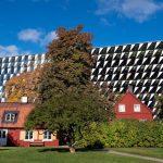 Karolinska-Institutet_Cecilia-Larsson-Lantz-870x580